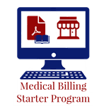 Medical Billing Starter Program